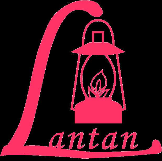Lantan
